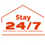 Stay 24/7