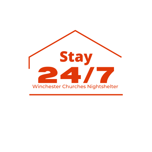 Stay 24/7 Appeal